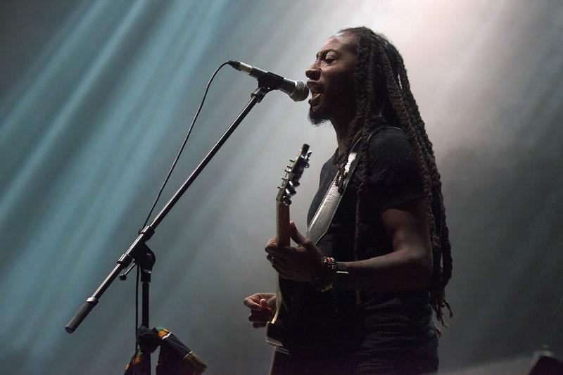 OverJam 2018 – Mednarodni Reggae Festival